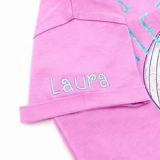 T Shirt Malvorlagen Kostenlos Meerjungfrau Arielle Die Meerjungfrau T Shirt F 252 R Kinder