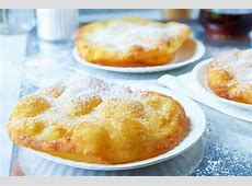 fried dough_image
