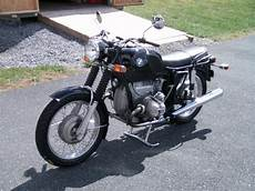 buy 1971 bmw r75 5 on 2040 motos