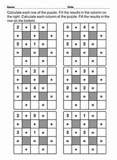 20 sle fun math worksheet templates free pdf documents download free premium templates
