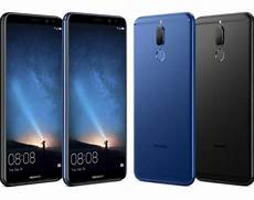 huawei mate 10 lite specifications renders launch date