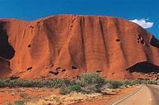 quot guide du routard australie c 244 te est quot interactif