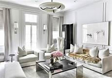 Machen Sie Ihr Wohnzimmer Luxuri 246 Ser Elizabeth