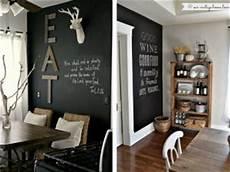 10 Id 233 Es Pour Un Mur Tableau Noir