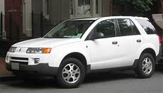 how to fix cars 2010 saturn vue regenerative braking saturn vue wikipedia