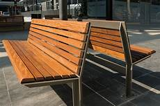 knight bench outdoor forms surfaces
