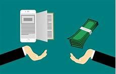 Moneygram Ge 252 Hren Stiftung Warentest
