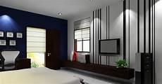 Gambar Ruangan Rumah Yang Bersih Rumamu Di