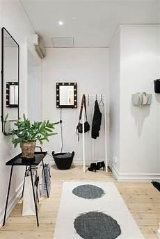 Wohnung Günstig Einrichten - wohnung g 252 nstig einrichten wohnzimmer wandgestaltung
