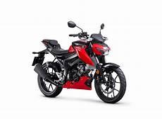 Mid Crisis Motorbike Purchase Singletrack Magazine