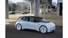 volkswagen 2020 electric vw claims by 2020 its electric cars will match tesla at