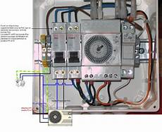 pompe a chaleur electrique schema electrique pompe a chaleur piscine