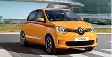 E Guide Renault Bienvenue Sur E Guide Renault