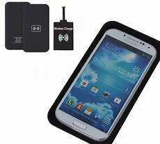 qi wireless charger charging induktion ladeger 228 t