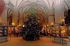Malvorlagen Weihnachtsbaum Hamburg Hamburg Weihnachtsbaum Im Rathaus Foto Bild Hamburg