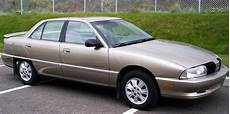 car repair manual download 1993 oldsmobile achieva transmission control oldsmobile achieva 1992 1998 service repair manual download