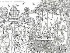 Ausmalbilder Erwachsene Garten 20 Besten Ideen Ausmalbilder Garten Beste Wohnkultur