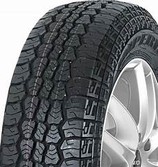oponeo 187 kup imperial ecosport a t 215 70 r16 100 h