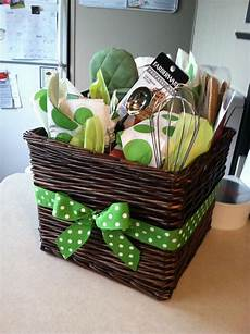 Bathroom Gift Ideas 17 Best Images About Gift Basket Ideas Shower Gifts