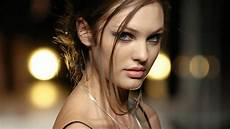 Model World by Top 10 Most Beautiful Fashion Models In The World