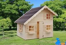 Kinderspielhaus Garten Holz - kinder spielhaus tree chambers 171 187 holz