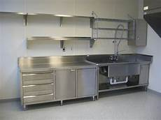 stainless steel kitchen furniture stainless shelves commercial kitchen design steel