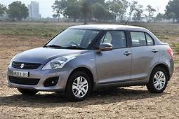 Maruti Dzire Price Up By Rs 8000  Car News Entry Level