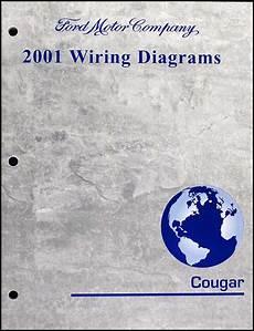 2001 mercury wiring diagram 2001 mercury wiring diagram manual original