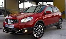 2012 Nissan Qashqai Review Price Interior Exterior Car