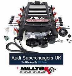 audi s4 4 2 v8 supercharger kit audi s4 audi audi q7
