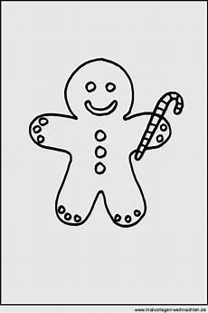 Malvorlagen Einfach Und Schnell 13 Inspiration Weihnachtsmotive Vorlagen Kostenlos