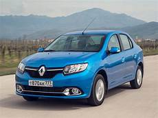 Renault Launches Logan And Sandero Automatic Versions In