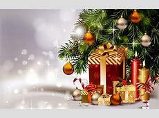 Christmas Desktop theme Wallpaper (58  images)