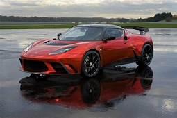 2012 Lotus Evora GTE By Swizz Beatz Review  Top Speed