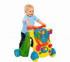 jouet enfant 18 mois jouet enfant de 18 mois l univers du b 233 b 233