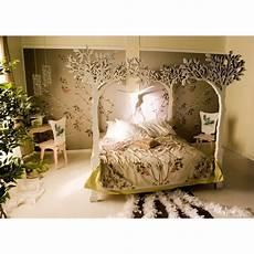 Unique Home Decor Ideas by 10 Drop Dead Gorgeous Bedrooms