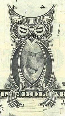 illuminati bohemian grove owl dollar bohemiangrove moloch luciferian templars