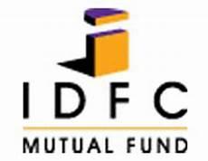 idfc mutual fund common transaction form arya advisory service