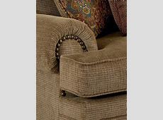Cooper Sofa   Fast Lane As Shown by Lane   Home Gallery Stores