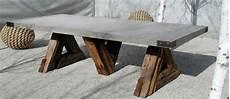 betontisch selber machen suche alles aus beton