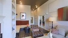 Apartment Specials Athens Ga by The Connection At Athens Apartments Athens Ga