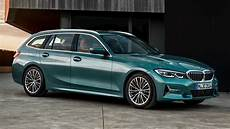 2019 bmw 3 series touring 2019 bmw 3 series touring wallpapers and hd images car