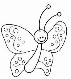 Ausmalbilder Schmetterling Drucken Ausmalbilder Schmetterling Kostenlos Malvorlagen Zum