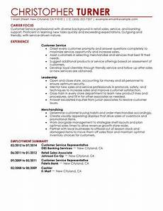 by cynthialynn ward j o b customer service resume customer service resume exles