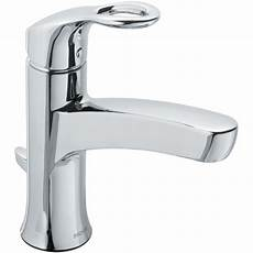 moen kleo kitchen faucet moen kleo bathroom faucet chrome by moen at fleet farm