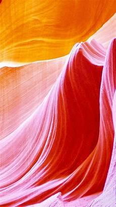 iphone x wallpaper hd for jio phone wallpaper hd jio phone screen hd wallpaper