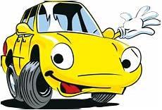 Lons Pieces Auto Pi 232 Ces D 233 Tach 233 Es Automobiles Gef Auto