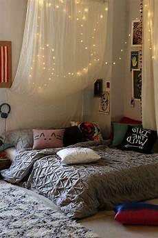 deco lit adulte le couvre lit boutis en 75 images