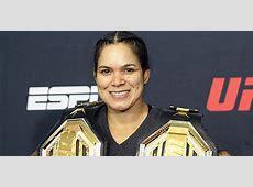 Ufc 256 Fight Card,UFC 256   Figueiredo vs Moreno   UFC 2020-12-15