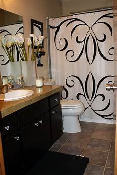 bathroom home decor oak cabinets painted black bathroom master decor ideas
